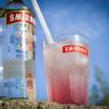 Bicchieri in san