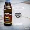 bicchieri monouso birra in pla