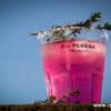 bicchieri ecologici riutilizzabili con logo