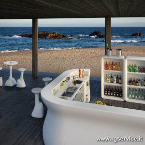 Banconi Bar