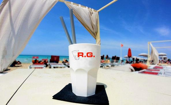 R.G. Service