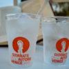 Bicchieri ECOLOGICI IN PLA monouso