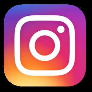 Seguici sul nostro profilo Instagram