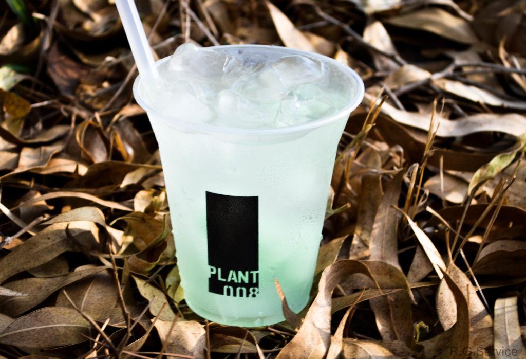 Bicchieri ECOLOGICI monouso compostabili e biodegradabili