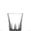 Bicchieri chic in policarbonato