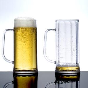Boccale da birra personalizzato