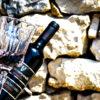 calici wine in policarbonato